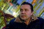 Achterbahn - ein Film von Peter Dörfler.