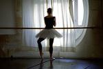 danse01